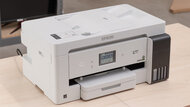 Epson EcoTank ET-15000 Review