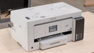 Epson EcoTank ET-15000 Design