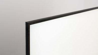 Samsung Q60/Q60R QLED Borders Picture