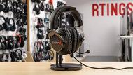 Creative Sound BlasterX H5 Design Picture