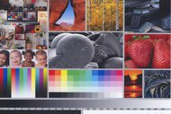 Epson WorkForce WF-7720 Side By Side Print/Photo