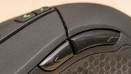 Cooler Master MasterMouse MM530 Buttons Picture
