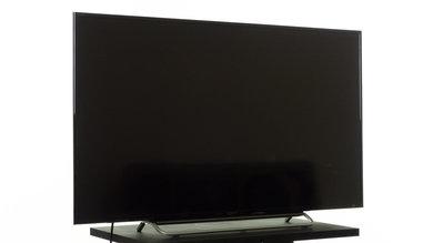 Sony W600B Design