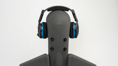 Turtle Beach Stealth 600 Rear Picture