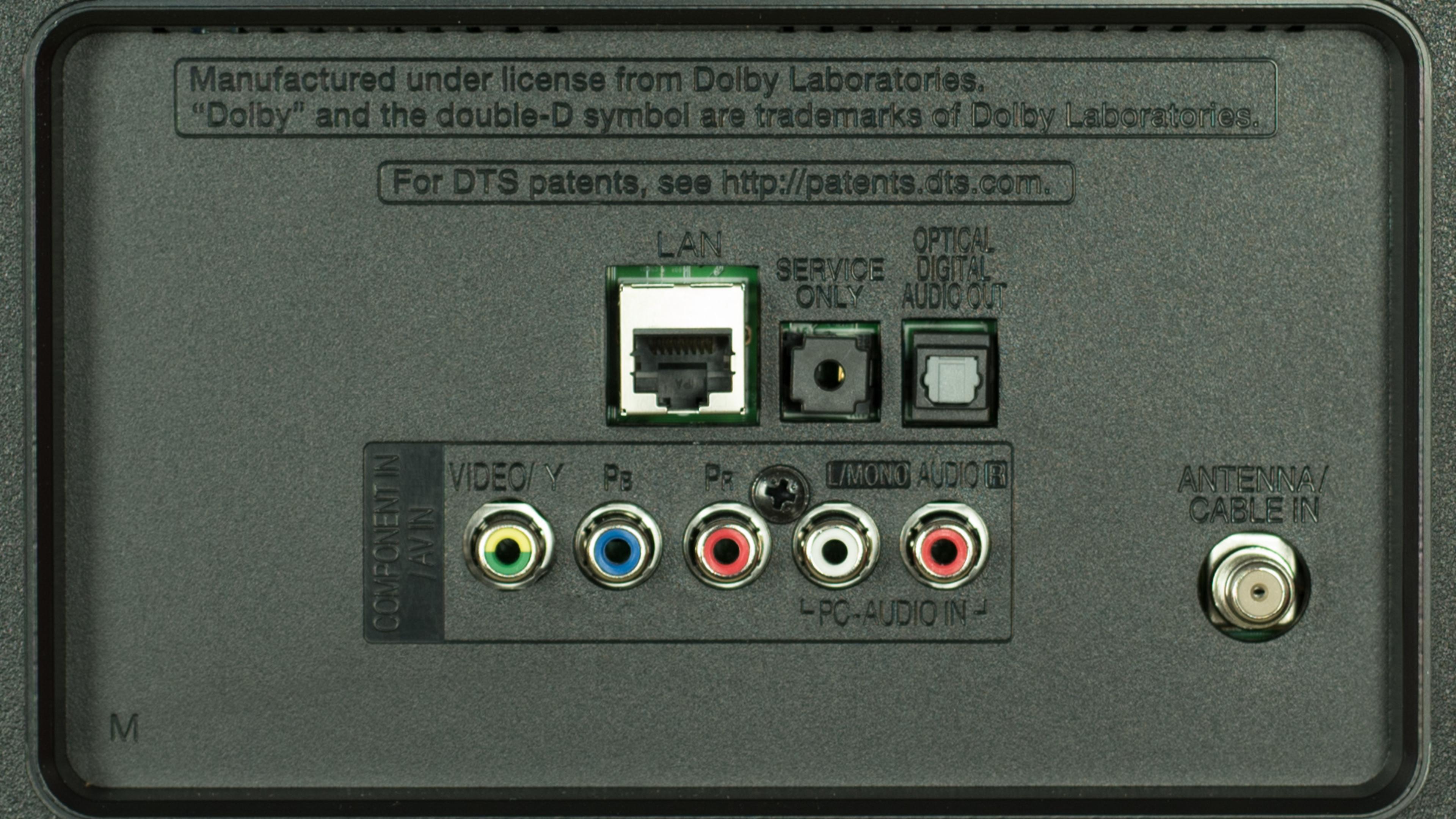 Lg Lf6100 Review  50lf6100  55lf6100  60lf6100