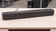LG SK1 Design
