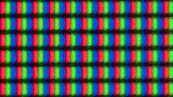 Acer Predator XB273U GXbmiipruzx Pixels