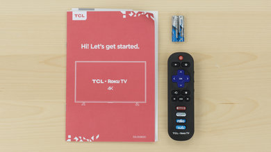 TCL US5800 In The Box Picture