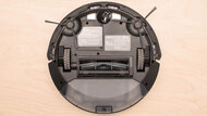 yeedi K650 Build Quality Picture