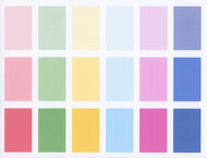 Epson Expression ET-2750 Color dE Picture