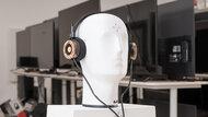 Grado The Hemp Headphone Angled Picture