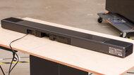 Sony HT-A7000 Back photo - bar