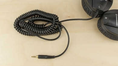 Sennheiser HD 280 Pro Cable Picture