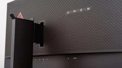 HP OMEN 27 Review - RTINGS com