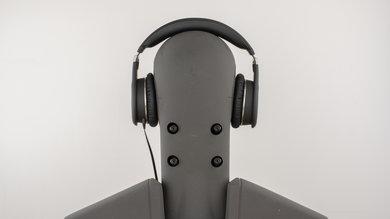 Polk Audio UltraFocus 8000 Rear Picture