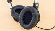 Audio-Technica ATH-MSR7NC Comfort Picture