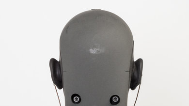 1More Quad Driver In-Ear Stability Picture