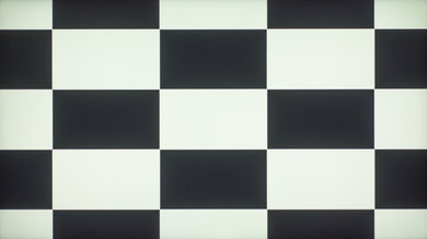 LG UK6300 Checkerboard Picture