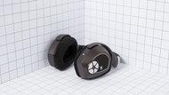 Sennheiser RS 185 RF Wireless Portability Picture