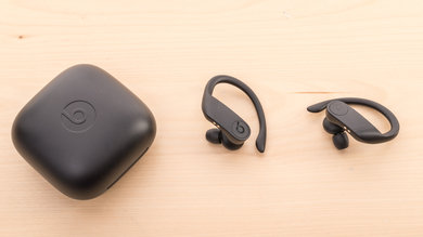 Beats Powerbeats Pro Truly Wireless  Build Quality Picture