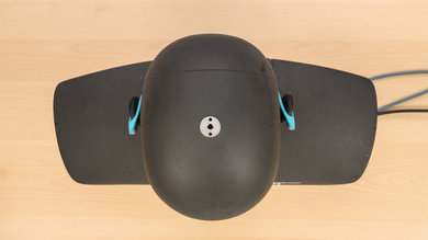 JBL Endurance Dive Wireless Top Picture