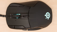 SteelSeries Rival 500 Build quality picture