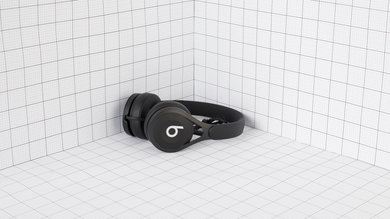 Beats EP On-Ear Portability Picture