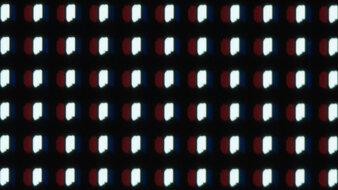 Gigabyte AORUS FO48U OLED Pixels