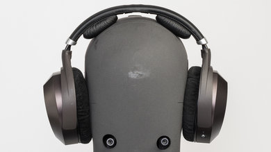 Sennheiser RS 185 RF Wireless Stability Picture