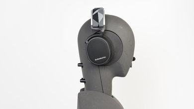 SteelSeries Arctis 7 Side Picture