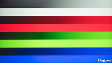 Samsung Space Gradient Picture