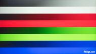 Samsung Space SR75 Gradient Picture