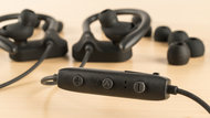 Anker SoundBuds Curve Wireless Controls Picture