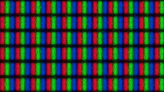 Razer Raptor 27 144Hz Pixels