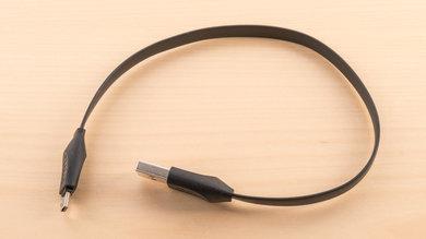 JBL UA True Wireless Flash Cable Picture
