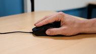 ROCCAT Kone Pure Ultra Fingertip Grip Picture