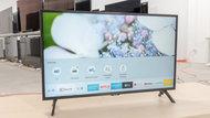 Samsung Q50/Q50R QLED picture