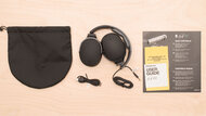 Skullcandy Hesh ANC Wireless In The Box Picture