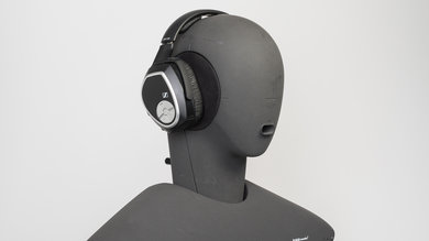 Sennheiser RS 165 Design Picture 2