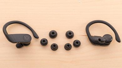 Beats Powerbeats Pro Truly Wireless  Comfort Picture