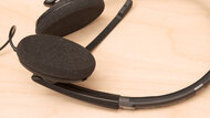 Sennheiser SC 160 USB-C Headset Comfort Picture