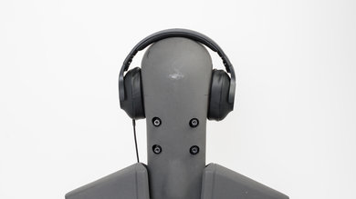 Logitech G Pro Gaming Headset Rear Picture