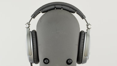 Sennheiser PXC 450 Stability Picture