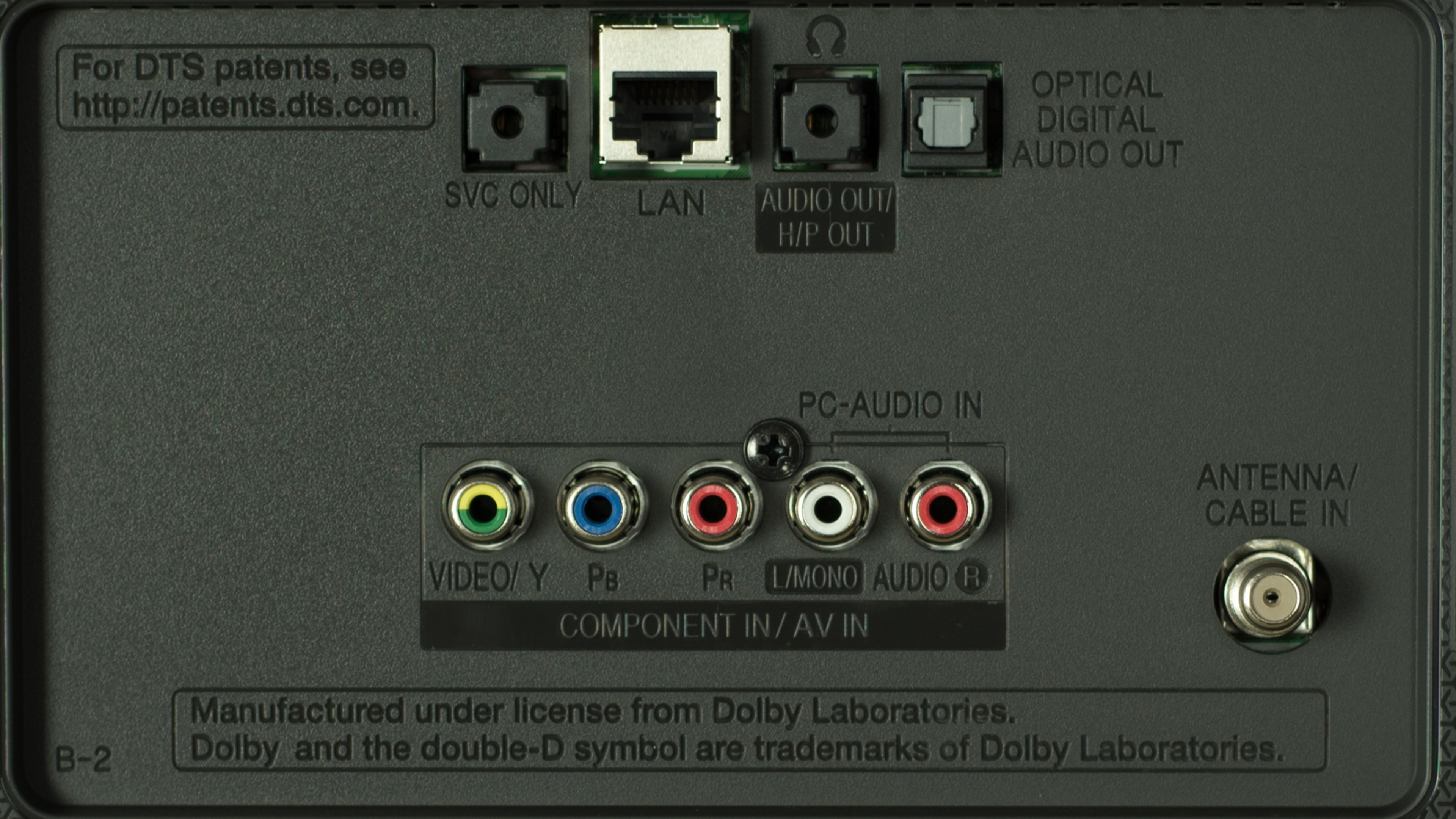 LG UF7700 Review (60UF7700, 65UF7700, 70UF7700, 79UF7700)