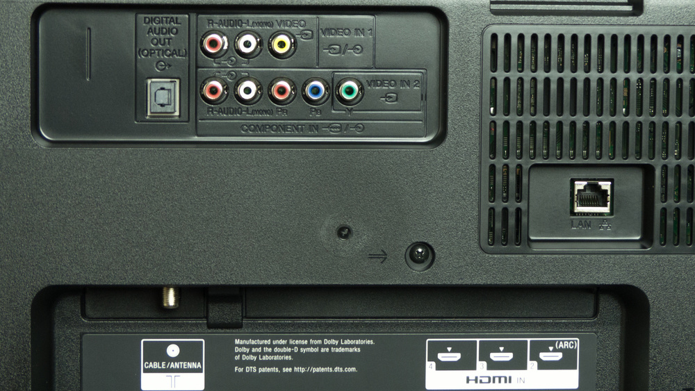 Sony W800b Review Kdl50w800b Kdl55w800b