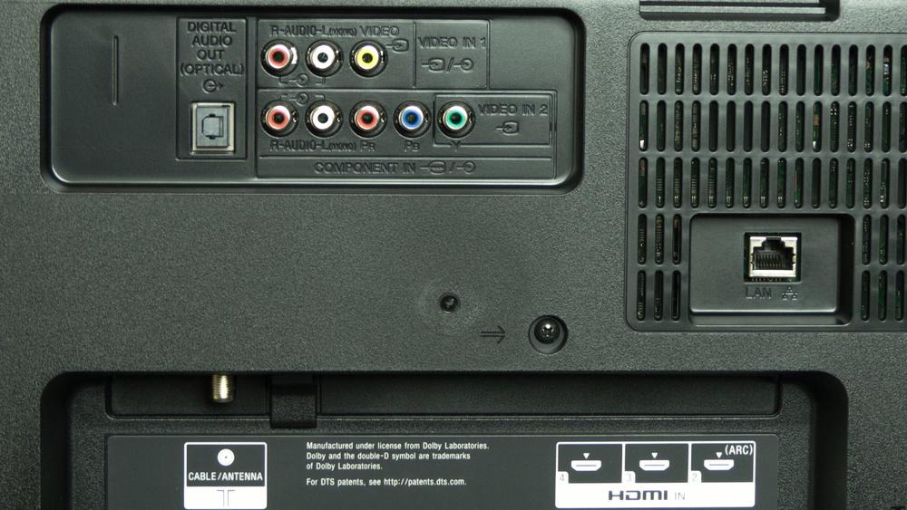 Sony Bravia 75 Inch Tv Stand