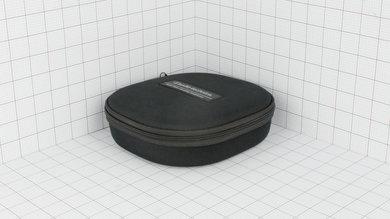 Audio-Technica ATH-ANC7B SVIS Case Picture