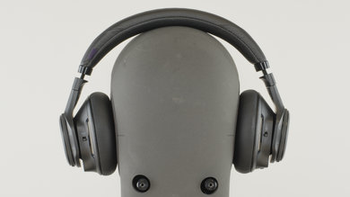 Plantronics Backbeat Pro Stability Picture
