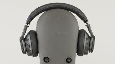 Plantronics Backbeat Pro Wireless 2014 Stability Picture