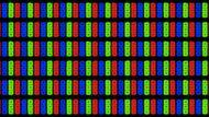 Vizio V Series 2019 Pixels Picture